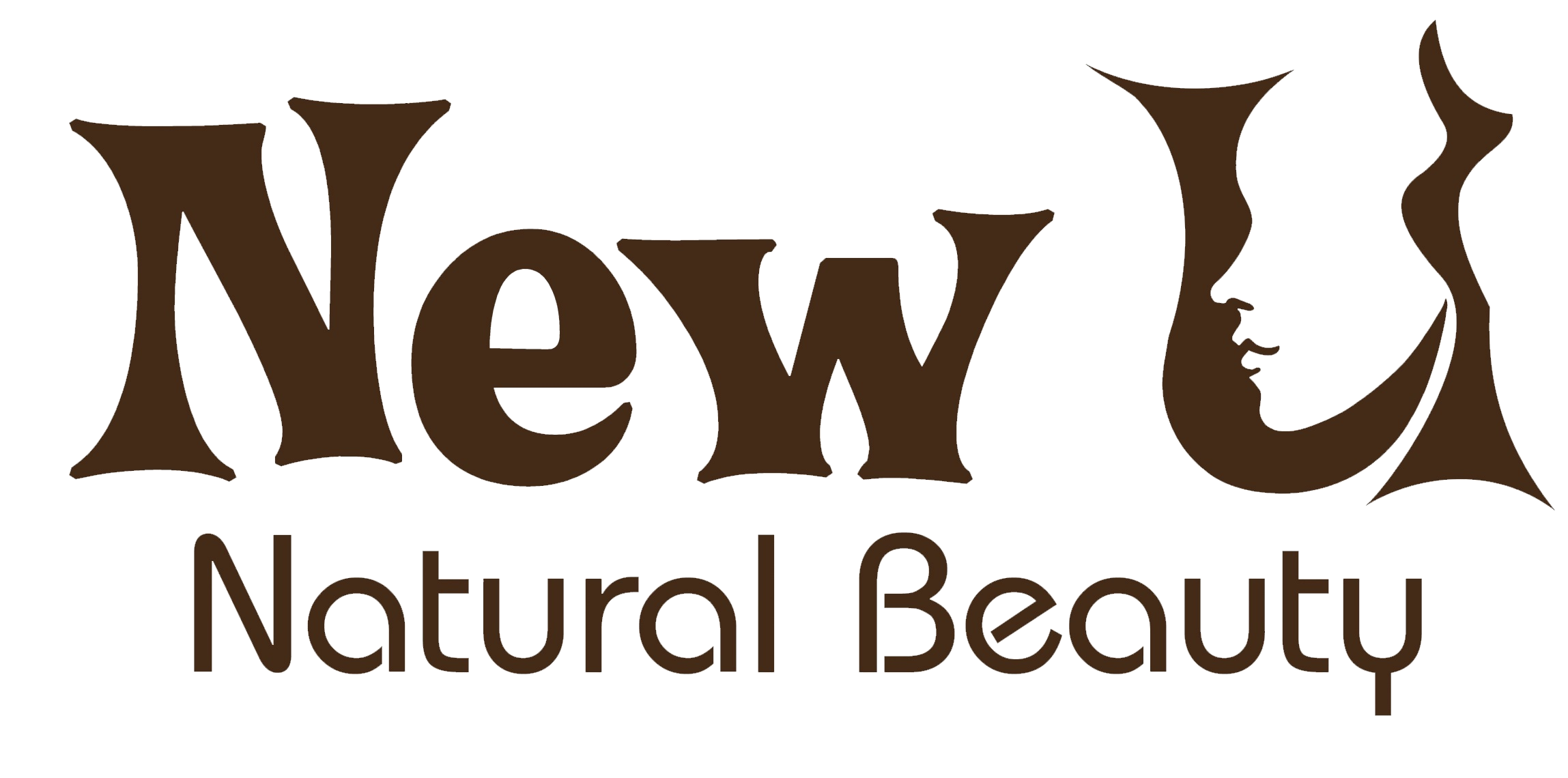 New U Professional Natural Beauty Treatments in Las Vegas
