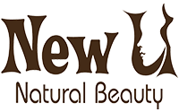 Book Natural Beauty Treatments in Las Vegas