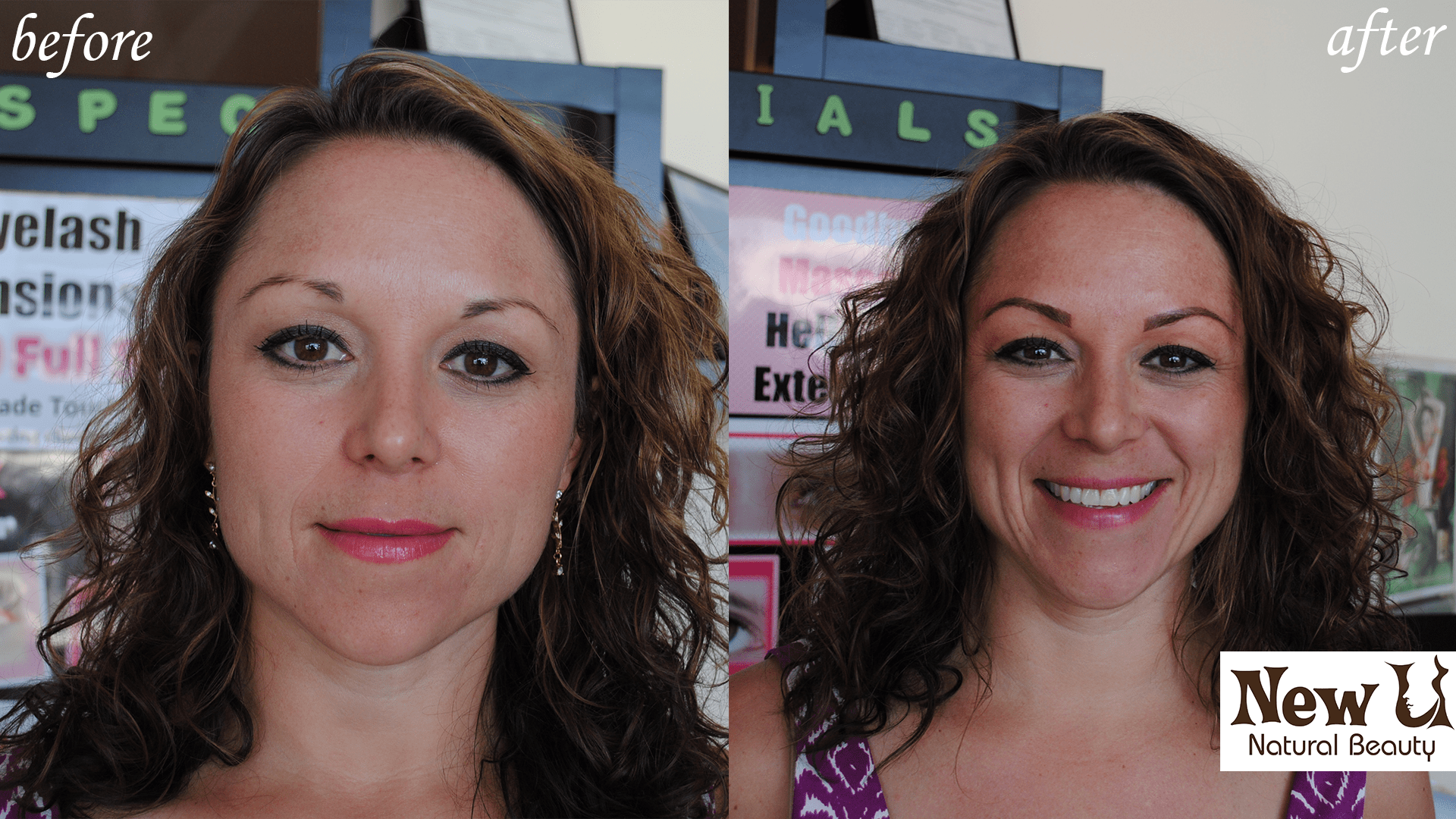 permanent-makeup-4-las-vegas-before-after
