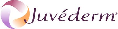juvederm-las-vegas-logo