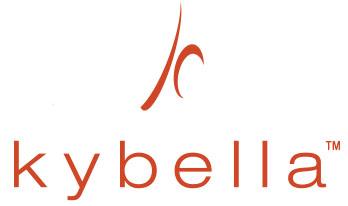 kybella-las-vegas-logo