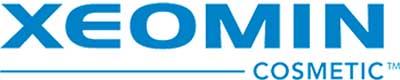 xeomin-las-vegas-logo