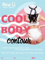 Cool Body Contour Las Vegas